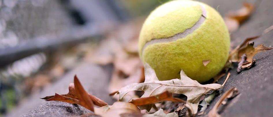 herfst-op-tennisbaan-980x423.jpg